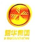 江苏福田物业管理有限公司 最新采购和商业信息