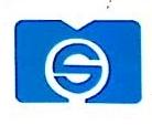 沈阳电机科技有限公司 最新采购和商业信息