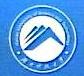 湘潭市湘工科技有限公司 最新采购和商业信息