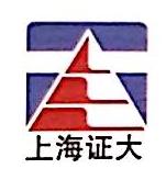 江苏证大商业文化发展有限公司