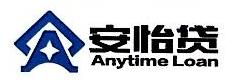 杭州安怡贷网络科技有限公司