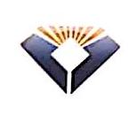 中财华商投资管理(北京)有限公司 最新采购和商业信息