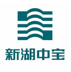 新湖中宝股份有限公司