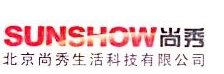 北京尚秀生活科技有限公司 最新采购和商业信息