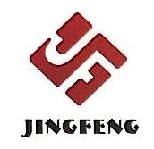 杭州金峰精密模具有限公司 最新采购和商业信息