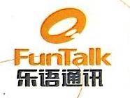 河北乐语通讯器材销售有限公司 最新采购和商业信息