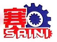 东莞市赛尼机电设备有限公司 最新采购和商业信息