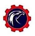 厦门瑞鹰狮汽车销售服务有限公司 最新采购和商业信息