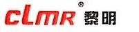 余姚市耐特轴承科技有限公司 最新采购和商业信息