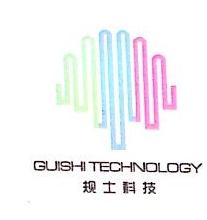 北京规士科技有限公司