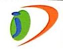 深圳市劲达机电设备有限公司 最新采购和商业信息
