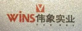 江西伟象实业投资有限公司