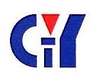 上海春冶钢铁有限公司 最新采购和商业信息