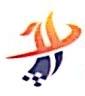 北京升平和创信息技术有限公司