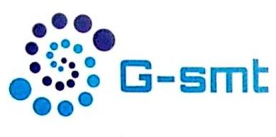 上海云翰翔电子科技有限公司 最新采购和商业信息