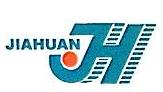 唐山市嘉欢贸易有限公司 最新采购和商业信息
