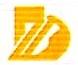 大连卓达建设工程有限公司 最新采购和商业信息