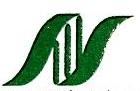 苏州纳微科技有限公司 最新采购和商业信息
