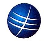 四川元丰建设项目管理有限公司 最新采购和商业信息