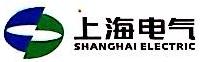 上海华普电缆有限公司 最新采购和商业信息