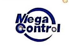 苏州兆控电子技术有限公司 最新采购和商业信息