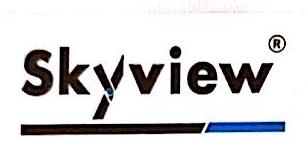 宁波市鄞州松井工贸有限公司 最新采购和商业信息