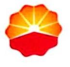 华北石油新达实业有限公司 最新采购和商业信息