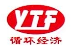 清远市粤泰丰物资回收有限公司 最新采购和商业信息