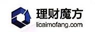 北京口袋财富信息科技有限公司 最新采购和商业信息