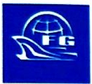 青岛福港船务有限公司 最新采购和商业信息