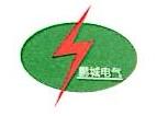 深圳市鹏城电气有限公司 最新采购和商业信息