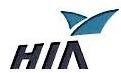 杭州萧山国际机场公务航空地面服务有限公司 最新采购和商业信息
