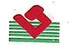鸡西市龙泰医药有限责任公司 最新采购和商业信息