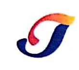 西安腾佳建材有限公司 最新采购和商业信息