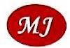 十堰明镜工贸有限公司 最新采购和商业信息