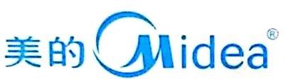 上海安民酒店设备有限公司 最新采购和商业信息