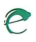 深圳市憬泰晖科技有限公司 最新采购和商业信息