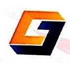 深圳市钧创自动化科技有限公司 最新采购和商业信息