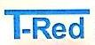 深圳信瑞德科技有限公司 最新采购和商业信息