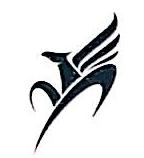 怀化天马隆旭印务有限公司 最新采购和商业信息