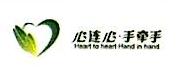 安徽心连心米业有限公司 最新采购和商业信息
