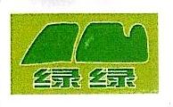 防城港市绿绿装饰装潢有限公司 最新采购和商业信息