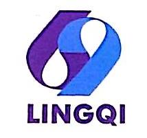 北京凌奇印刷有限责任公司(开业) 最新采购和商业信息