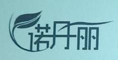 深圳市诺丹丽服饰有限公司 最新采购和商业信息