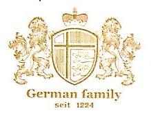 德恒跃(大连)国际贸易有限公司 最新采购和商业信息