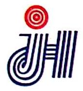 宁波市江北友之邦纺织品有限公司 最新采购和商业信息