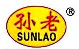 河南丰源种子有限公司 最新采购和商业信息