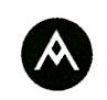 奥尔派金属技术(太仓)有限公司 最新采购和商业信息