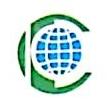 天创(罗定)双东环保工业园开发有限公司 最新采购和商业信息