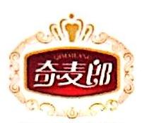 宁波市吉利达食品有限公司 最新采购和商业信息